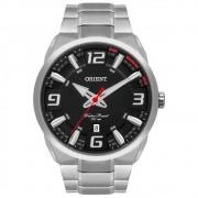 Relógio Orient Masculino Ref: Mbss1359 P2sx