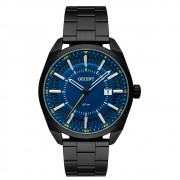 Relógio Orient Masculino Ref: Mpss1011 D1px