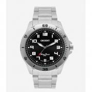 Relógio Orient Masculino Sport MBSS1155A P2SX