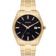Relógio Orient Masculino Sports MGSS1140 P1KX