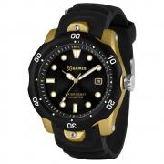 Relógio Orient Masculino Xmpp1051 P1px