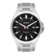 Relógio Orient MBSS1368 P2SX