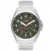 Relógio Orient MBSSM086 E2SX Multifunção