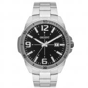 Relógio Orient Sport Masculino Analógico MBSS1394 P2SX