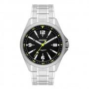 Relógio Orient Sport Masculino Mbss1270 P2sx
