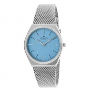 Relógio Oslo Feminino Ref: Ofbsss9t0004 A1sx