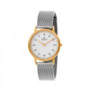 Relógio Oslo Feminino Ref: Oftsss9t0002 S2sx