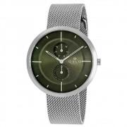 Relógio Oslo Masculino OMBSSMVX0001 E1SX