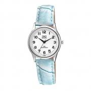 Relógio Q&Q Feminino C215J805Y