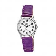 Relógio Q&Q Feminino C215J807Y