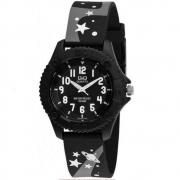 Relógio Q&Q Infantil VQ96J014Y
