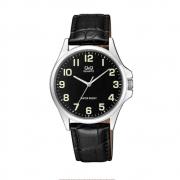 Relógio Q&Q Masculino QA06J305Y