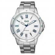Relógio QQ Masculino Ref: Qb22j217y Prateado