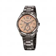 Relógio Seculus Feminino Ref: 35004LPSVSS2