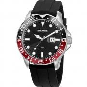Relógio Seculus Masculino 20902G0SVNU2