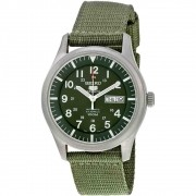 Relógio Seiko Automático Soprts Masculino SNZG09B1 E2EX