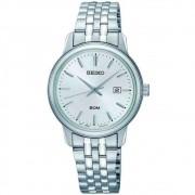 Relógio SEIKO Feminino Analógico SUR667B1 B1SX