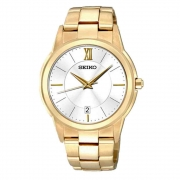 Relógio Seiko Masculino 7N42AS/4