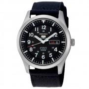 Relógio Seiko Masculino SNZG15K1