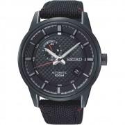 Relógio Seiko Masculino SSA383B1