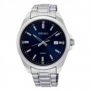 Relógio Seiko Quartz SUR263B1 Masculino D1SX