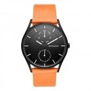 Relógio Skagen Ancher SKW6265/0PN