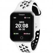 Relógio Smartwatch Champion CH50006Q