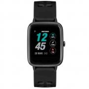 Relógio smartwatch mormaii life preto molifeab/8p