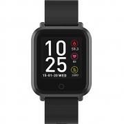 Relógio Smartwatch Umbro UMB-SB1326HZ-BB