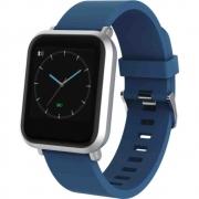 Relógio Smartwatch Umbro UMB-SB1326HZ-SZ