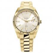 Relógio Technos 2115KTRTDY/4K