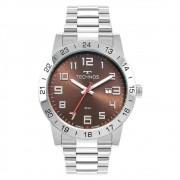 Relógio Technos 2115MWR/1M
