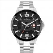 Relógio Technos Analógico 2117LBVS/1P