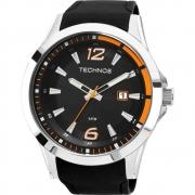 Relógio Technos Analógico Masculino 2115Kqb/8L