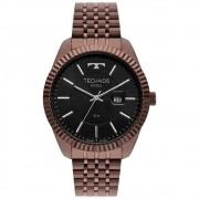 Relógio Technos Classic Masculino 2115MSW/4P