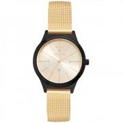 Relógio Technos Fashion Trend Feminino 2039bq/4x