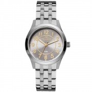 Relógio Technos Feminino 2035MJE/3C