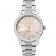 Relógio Technos Feminino 2035mkn/1t