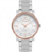 Relógio Technos Feminino 2036MJP/1C