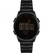 Relógio Technos Feminino BJ3361AA/4P