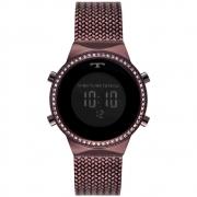 Relógio Technos Feminino BJ3478AE/4P
