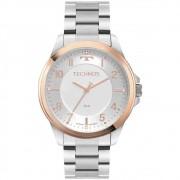 Relógio Technos Feminino Dress 2035MSY/1K