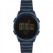 Relógio Technos Feminino Ref: Bj3361ac/4p