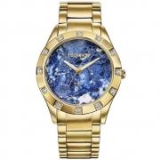 Relógio Technos Feminino Stone Collection - 2033AA/4A