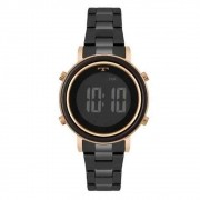 Relógio Technos Feminino Trend Bj3059aa/5p