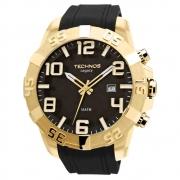 Relógio Technos Legacy Masculino 2315AAHA/8P