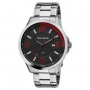 Relógio Technos Masculino 2115KLM/1R