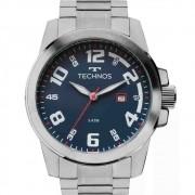 Relógio Technos Masculino 2115MGR/1A