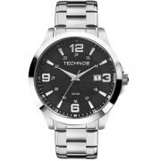 Relógio Technos Masculino 2115MKTS/1P