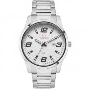 Relógio Technos Masculino 2115MOLS/1B